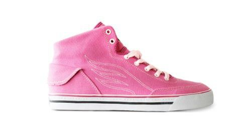promo code da705 cf0e5 Mythical shoes. For Good Mythical Morning. Supports breast cancer. I NEED  THESE!!!