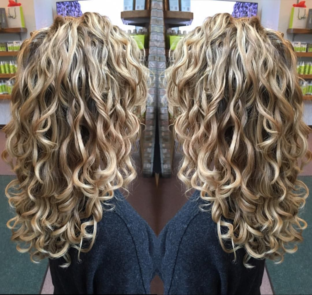 434 Likes 38 Comments Rachael Rachael Devacurl On Instagram Before After Correctin Curly Hair Styles Permed Hairstyles Curly Hair Styles Naturally