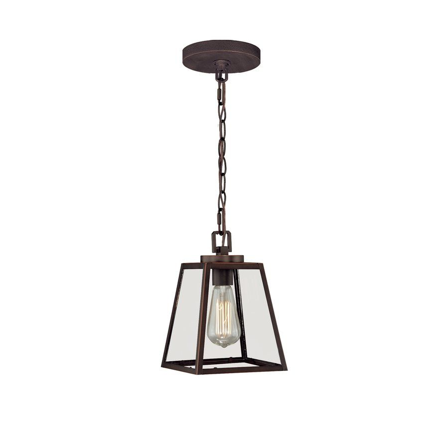 Louanne 1-Light Mini Pendant | Light Fixtures | Pinterest | Mini ...