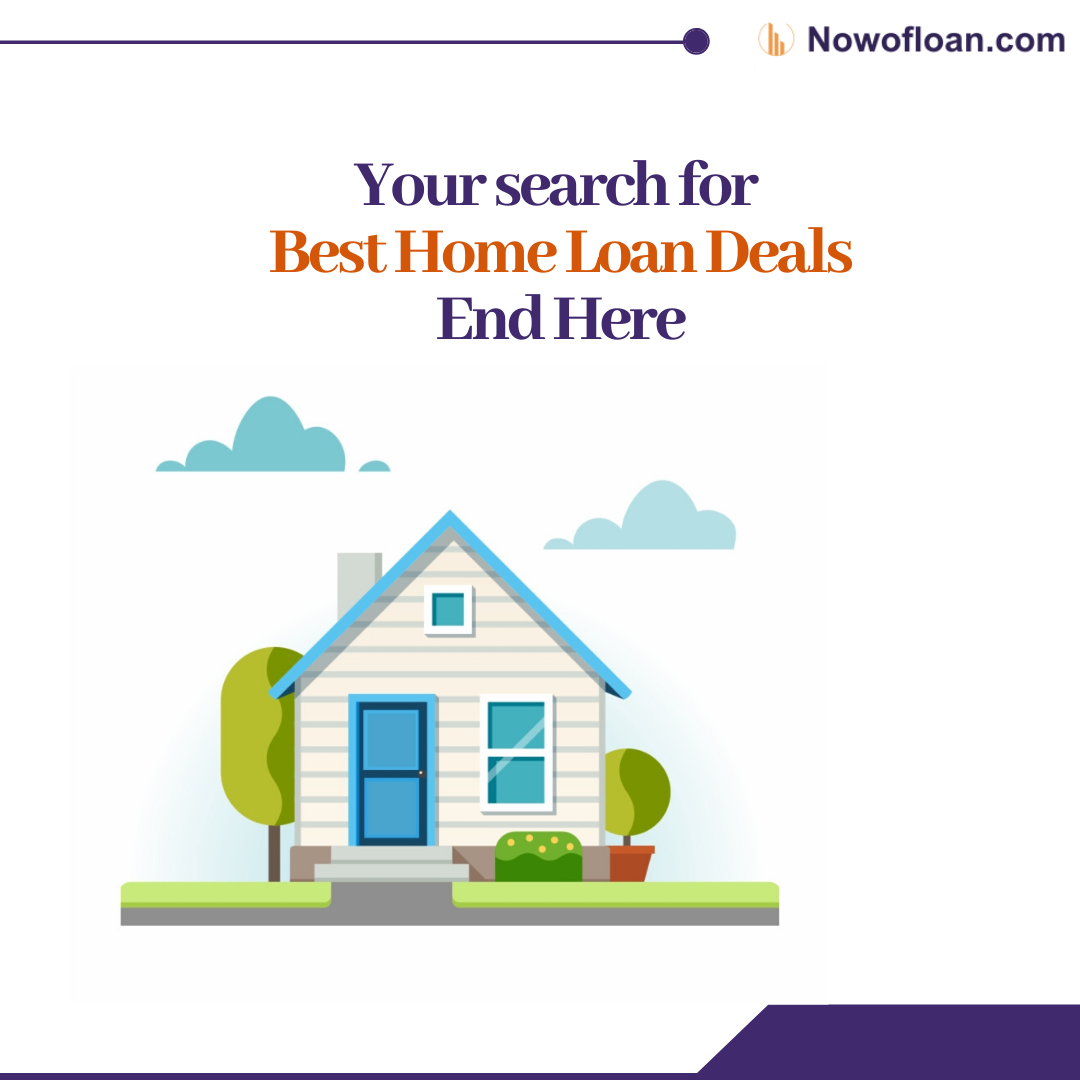 Best Home Loan Deals In 2020 Best Home Loans Loan Home Loans