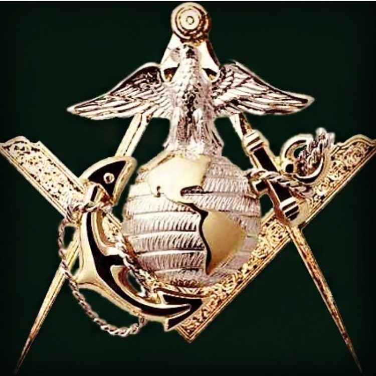 Serving Since November 10, 1775 ⚓️ Happy Birthday To The
