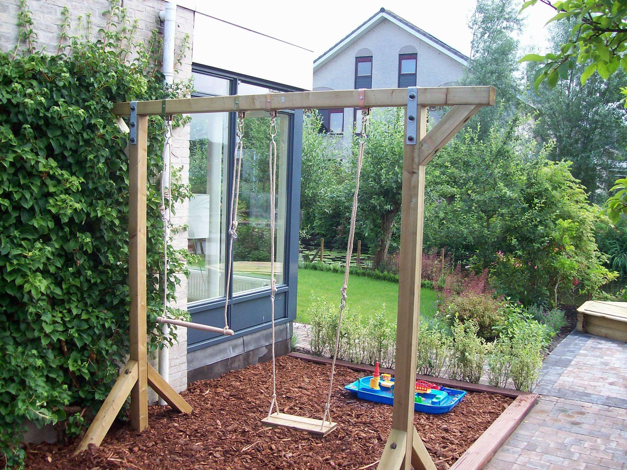 Boomschors Tuin Gamma : Boomschors tuin aanleg in torhout tuinen tijs crombez tuinen tijs