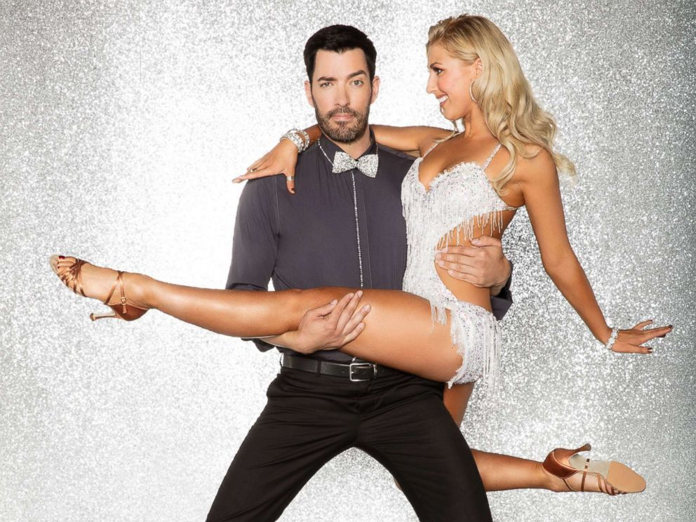 Image Result For Drew Scott Dancing With The Stars Dancing With The Stars Dwts Drew Scott