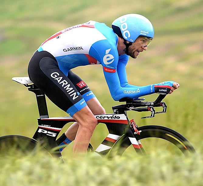 Giro 2014 12 41 9 Km Itt Barbaresco Barolo 20th Ryder Hesjedal Canada Garmin Sharp 3 22 16th Overall 6 55 Giro D Italia Giro Racing Cyclist