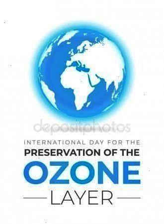 Ozone Layer Background Illustration  Stoc   International Day Preservation Ozone Layer Background Illustration  Stoc  Informations About International Day Preservation Oz...
