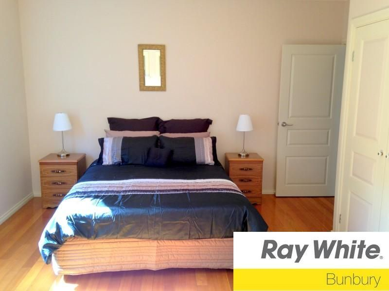 At Ray White Bunbury We Provide Specialist Services In Auctions Residential Sales Residential Property Manage Property Management Rental Property Home Decor