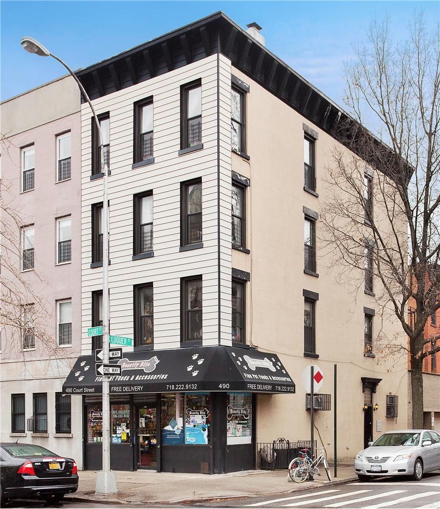 Apartment Rental Experts