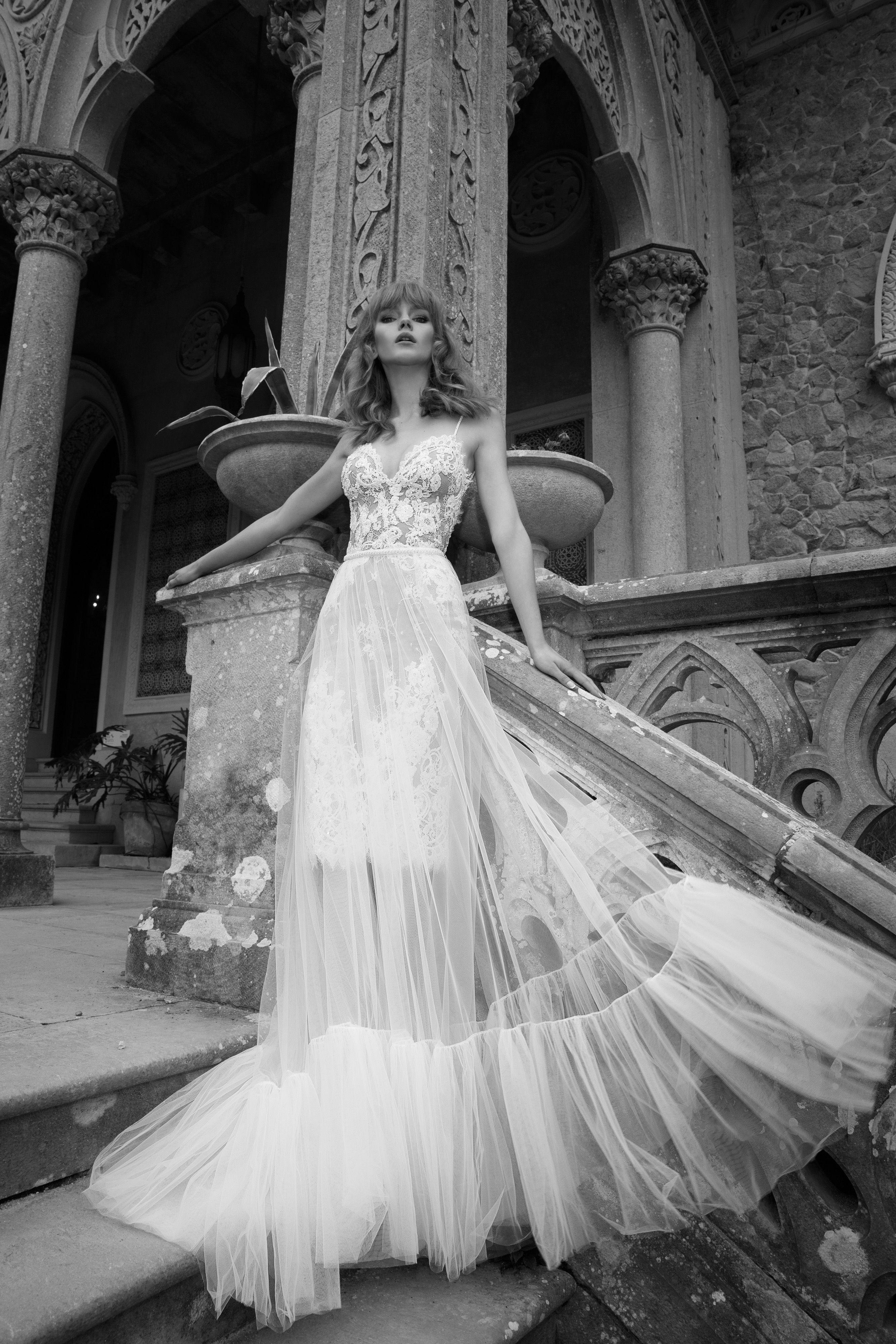 undefined Wedding dresses