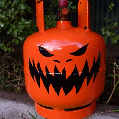 All Things Halloween #3 Halloween ideas, Halloween fall crafts and - homemade halloween decorations