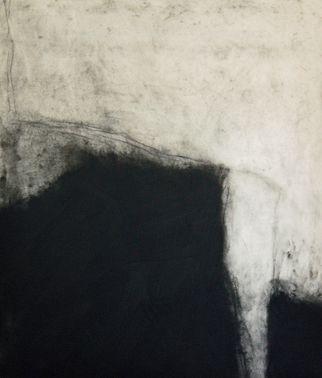 Douglas A Kinsey Painting Pinterest
