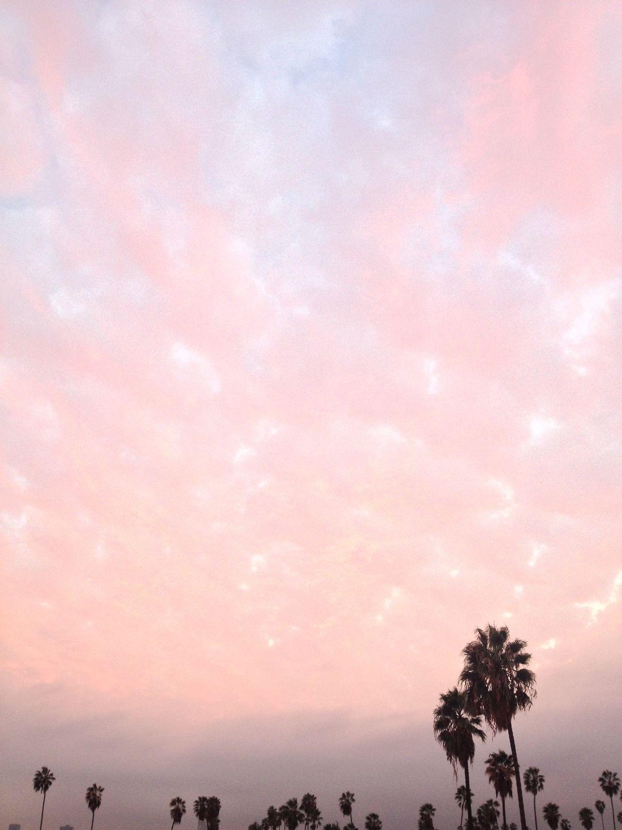 Sunset Pastels Riffraff Purple Sky Lake Mountain Piper Mclean