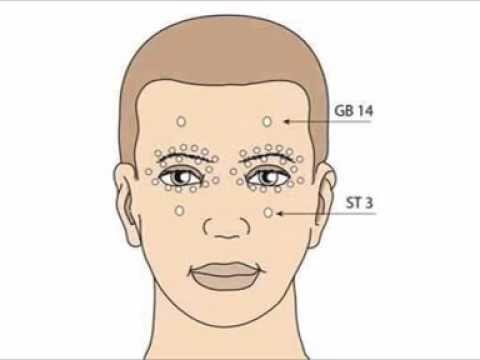 Los Ojos Ejercicios Para Mejorar La Vista Barcelona Alternativa Youtube Energy Medicine Qigong Medicine