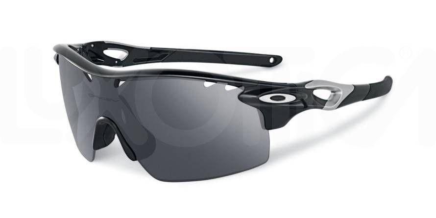 30ee2c8ab4 Gafas Oakley Radarlock XL Straight OO 9196 05 179