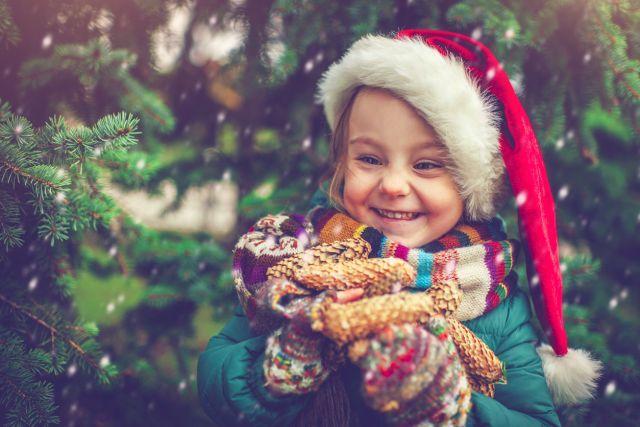 11 viet, ktoré nikdy nehovorte svojmu dieťaťu: Pozor, na jeho citlivej duši môžu zanechať vážne škody | Casprezeny.sk
