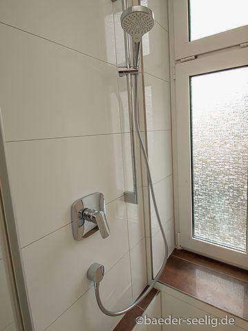Badsanierung Minibad In Hamburg Winterhude Barmbek 2m Mini Bad Badezimmer Klein Kleine Badezimmer