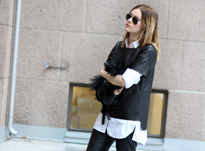 New+Ways+To+Layer+Everyday+Pieces+via+@WhoWhatWear