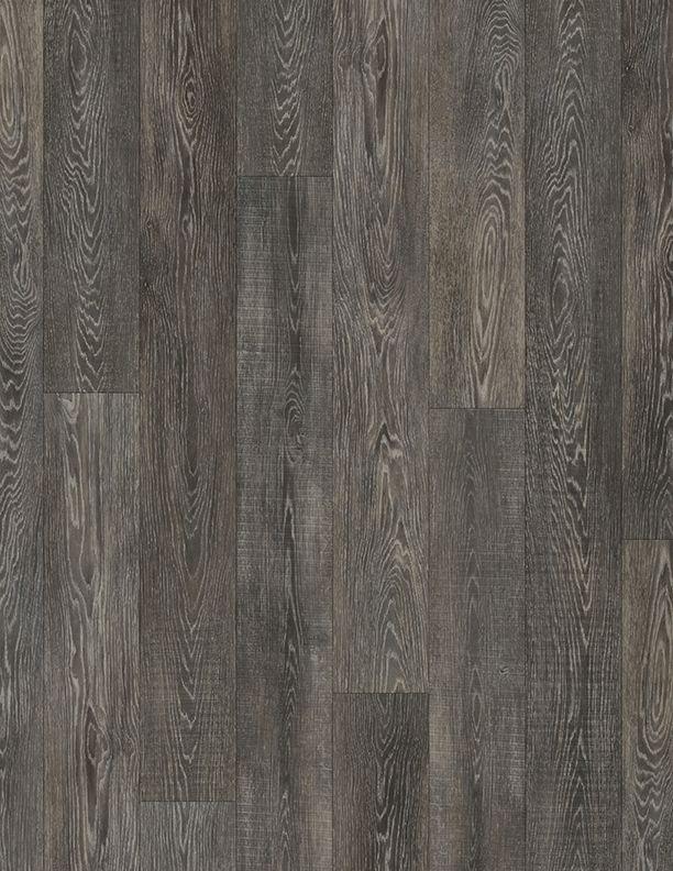 Usfloors Greystone Contempo Oak Flooring Flooring