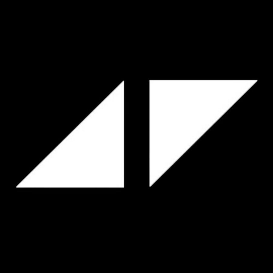 Résultat de recherche d'images pour 'avicii logo'