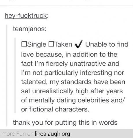 Dating a kpop fan girl