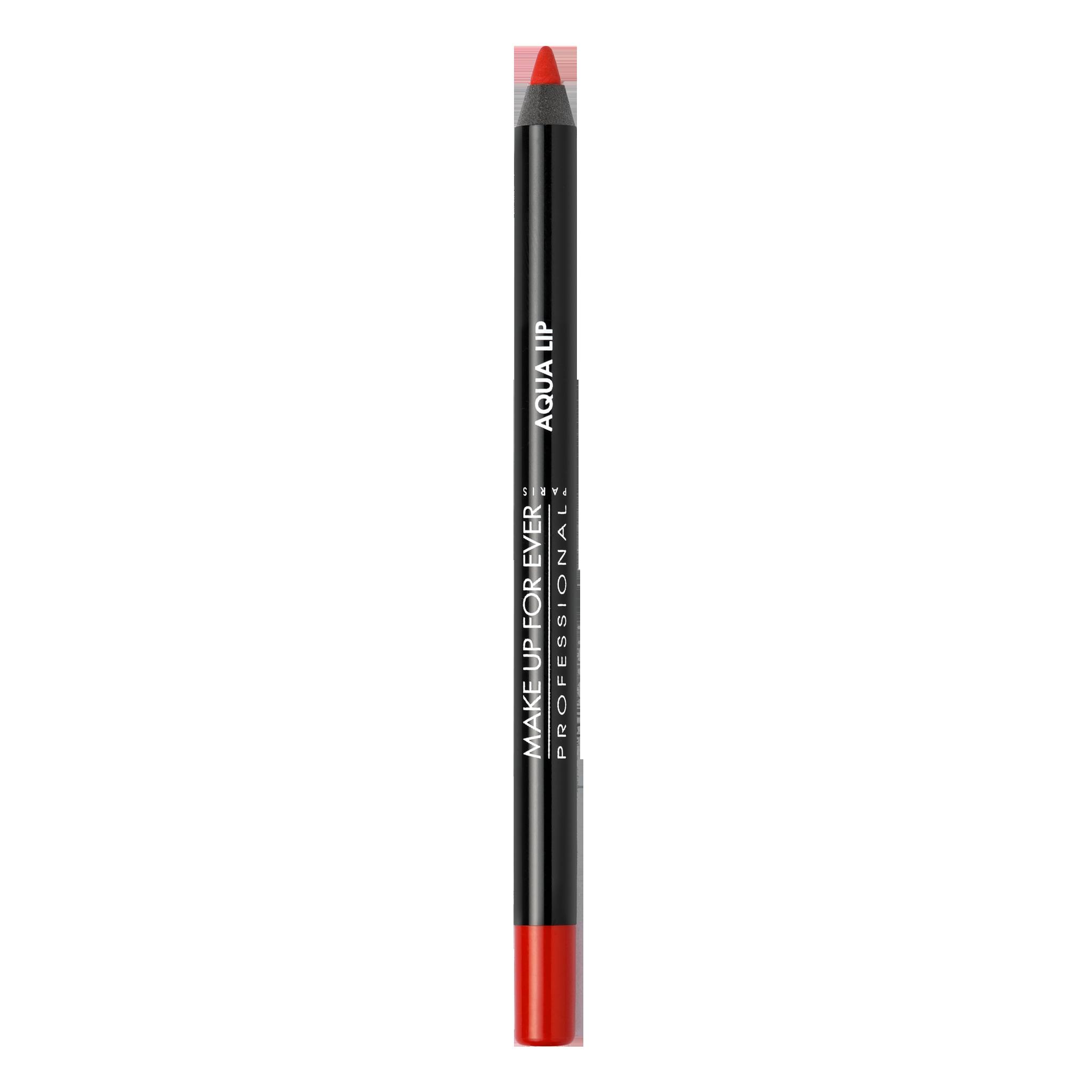 Aqua Lip Lip Liner MAKE UP FOR EVER SHADE 5C Lip