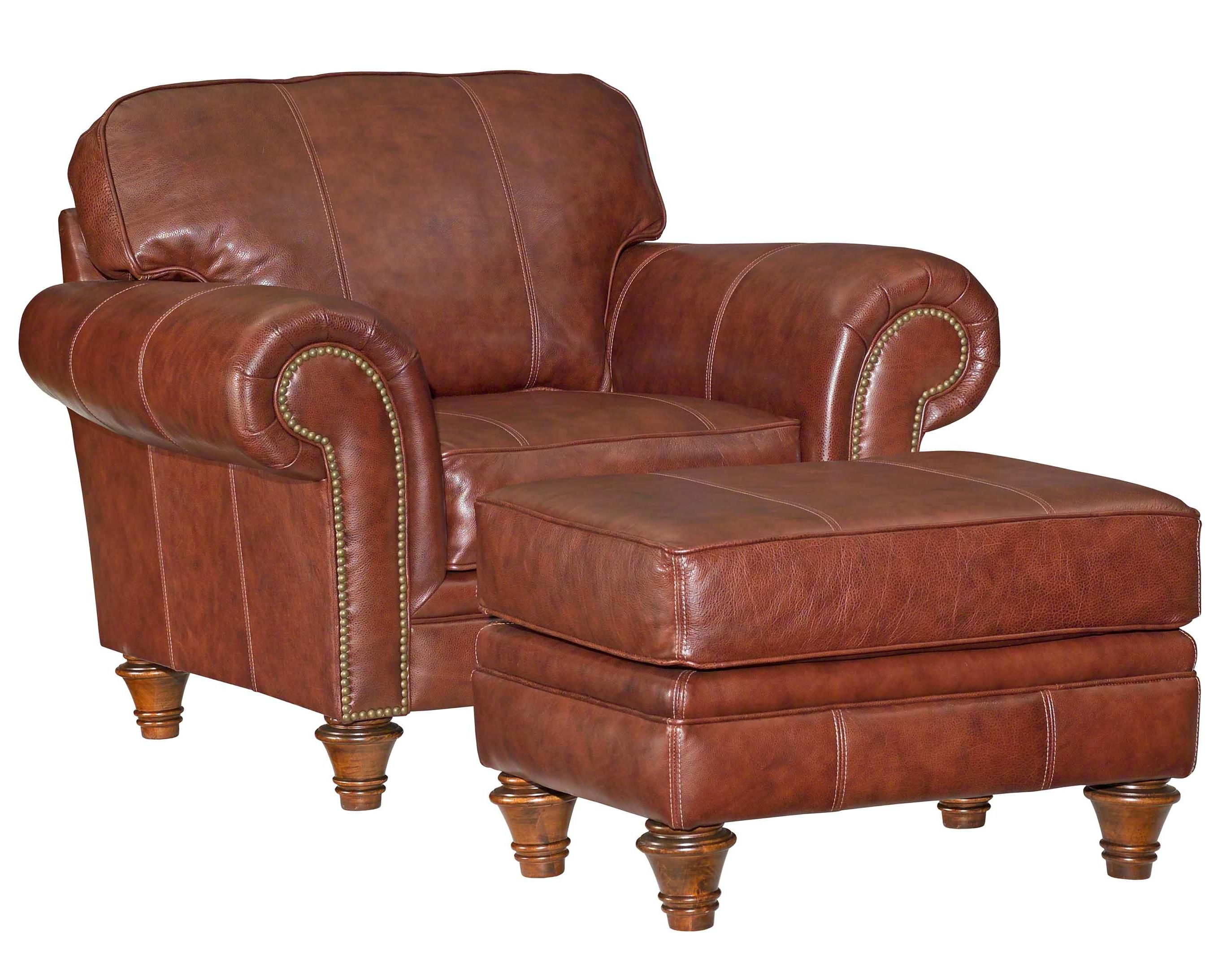 Becker furniture - I requested a quote