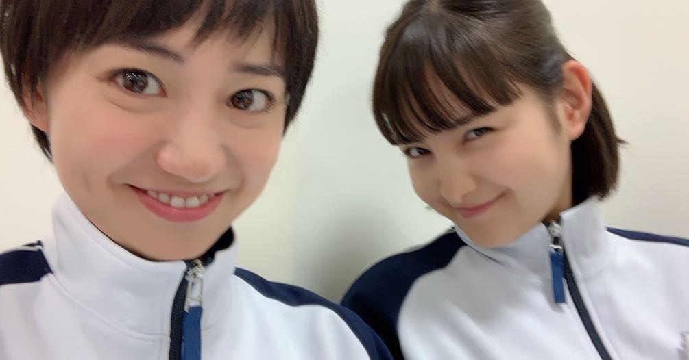 ボード 大島優子 のピン