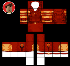 Roblox Skins Army Shirt Template Roblox Shirt Shirt Template