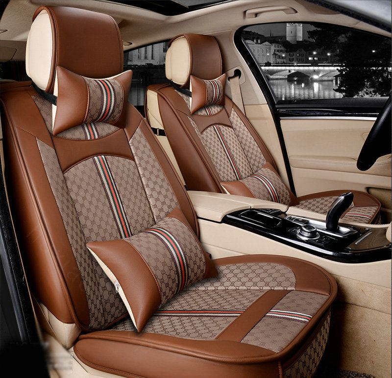 Pin By Mikail Rahmaan On Places To Visit Leather Car Seat Covers Seat Covers Car Seats