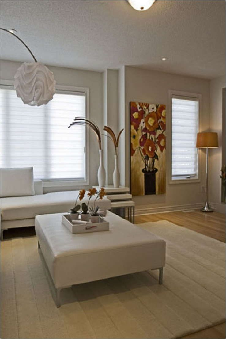 Interior design you won   find anywhere else   desire to recognize  lot more click on the image homedecortips also home decor tips tricks and techniques for any rh pinterest