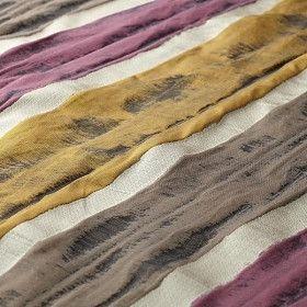 Ткани для штор Ridex Riva | Шторы, Купить ткань, Тюль