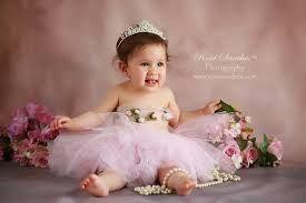 Resultado de imagem para vestido de bailarina para menina