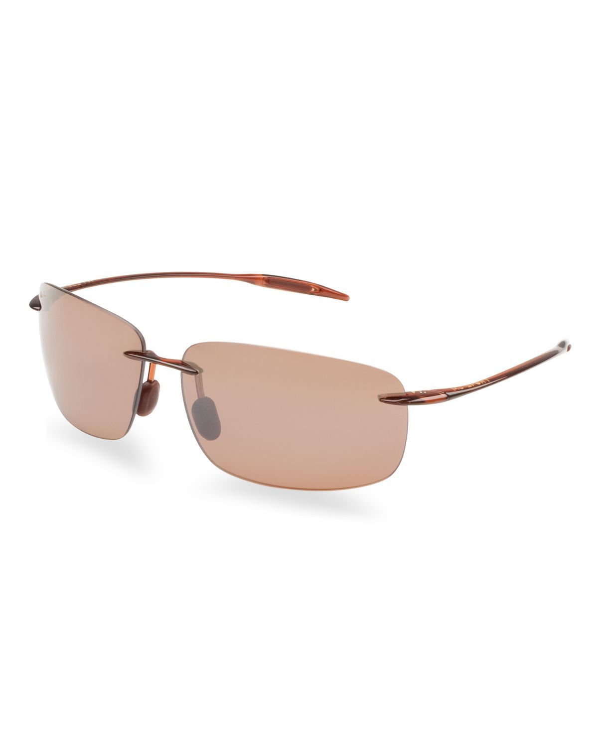 9e342497ae7 Maui Jim Sunglasses feature PolarizedPlus 2 technology