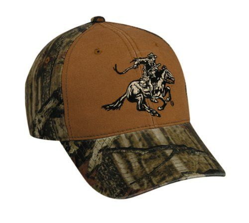 433f3ff631 Winchester Canvas Front Rider Cap   Winchester Hats
