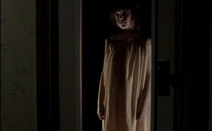 Are You Afraid of the Dark? Episode 3: