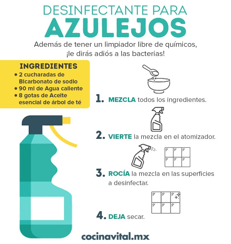 Cómo Hacer Desinfectantes Naturales Para La Casa Recetas Cocina Vital Qué Cocinar Hoy En 2020 Trucos De Limpieza Productos De Limpieza Ecologicos Consejos De Limpieza