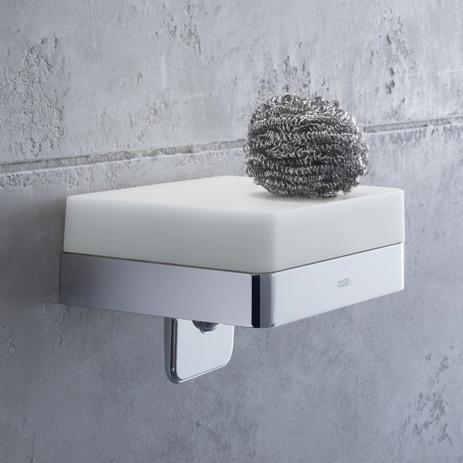 Soak In Style Luxury Designer Bathroom Blog Bathroom