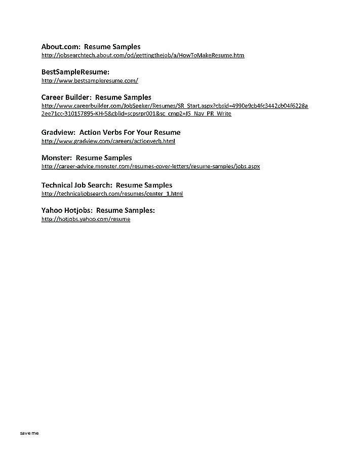 Cv Examples for Retail Jobs Uk Beautiful Photos Espn Cover Letter