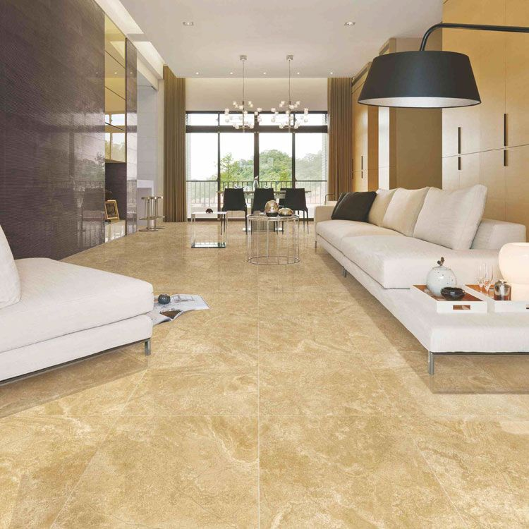 Wholesale Ceramic Vitrified Floor Tiles Price List In India