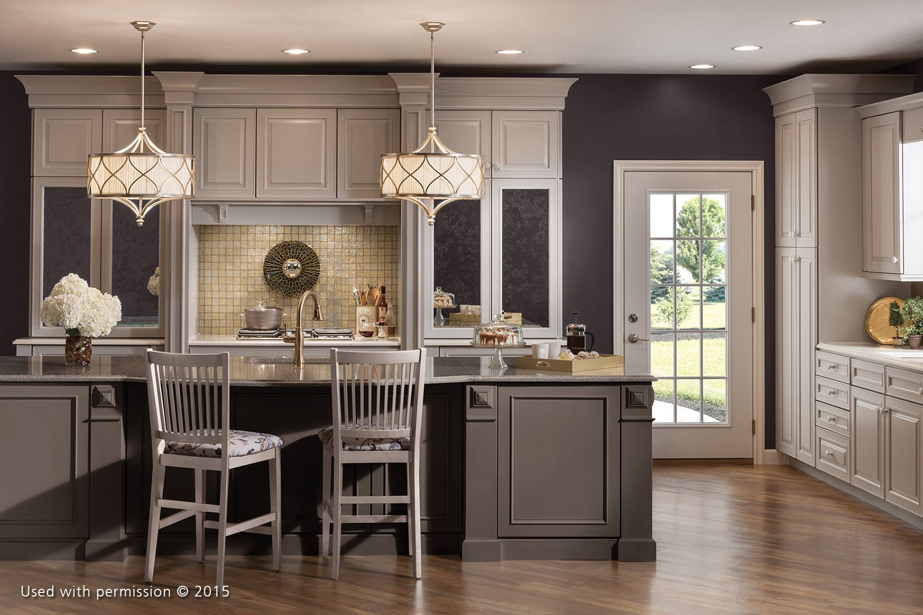 design your own kitchen layout for free how online