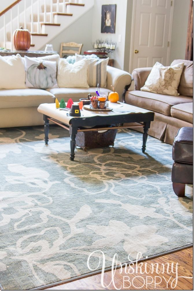 Unskinny Boppy Southern Diy Home Decor And Interior Design Blog Setthetable