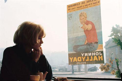 Sylvie Vartan, 1965