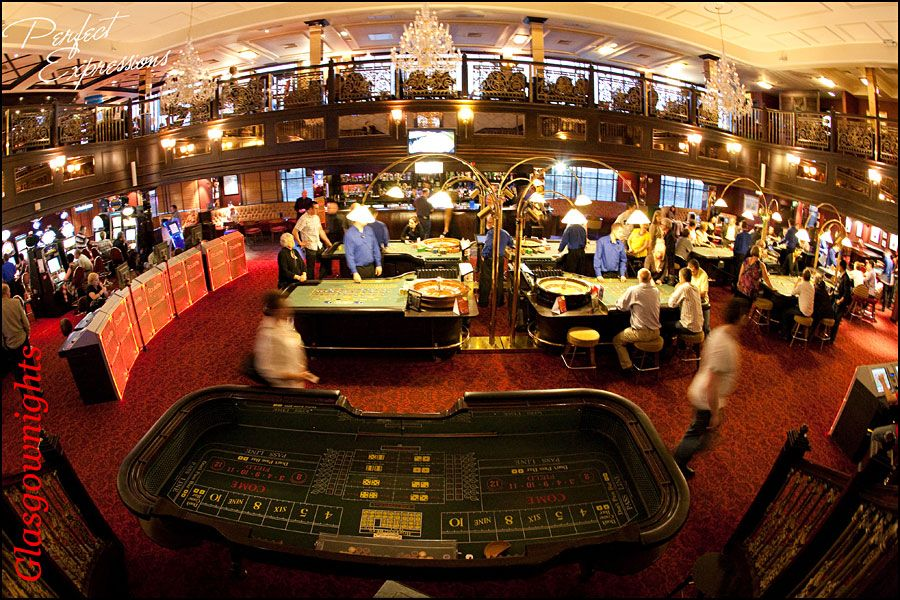 Riverboat casino in riverside casino wet