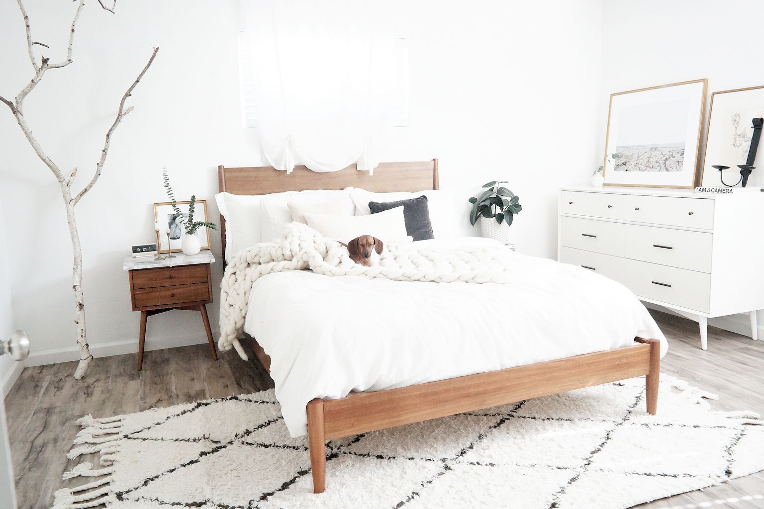 120 Couples First Apartment Decorating Ideas on A Budget ...