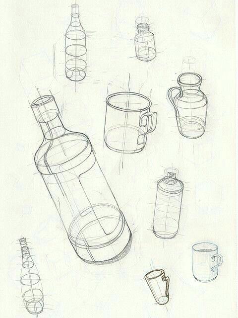 Pin De Celeste En Artes Ideias En 2020 Diseno Del Bosquejo Tecnicas De Dibujo Dibujar Objetos