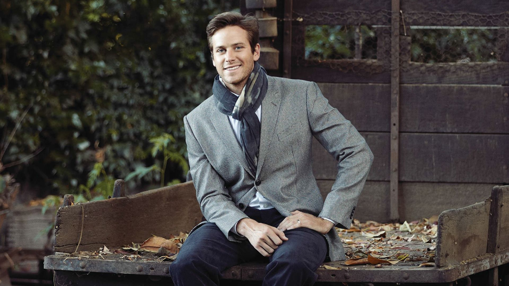 Armie Hammer Wallpapers Top Free Armie Hammer Backgrounds Wallpaperaccess Armie Hammer American Actors Actors
