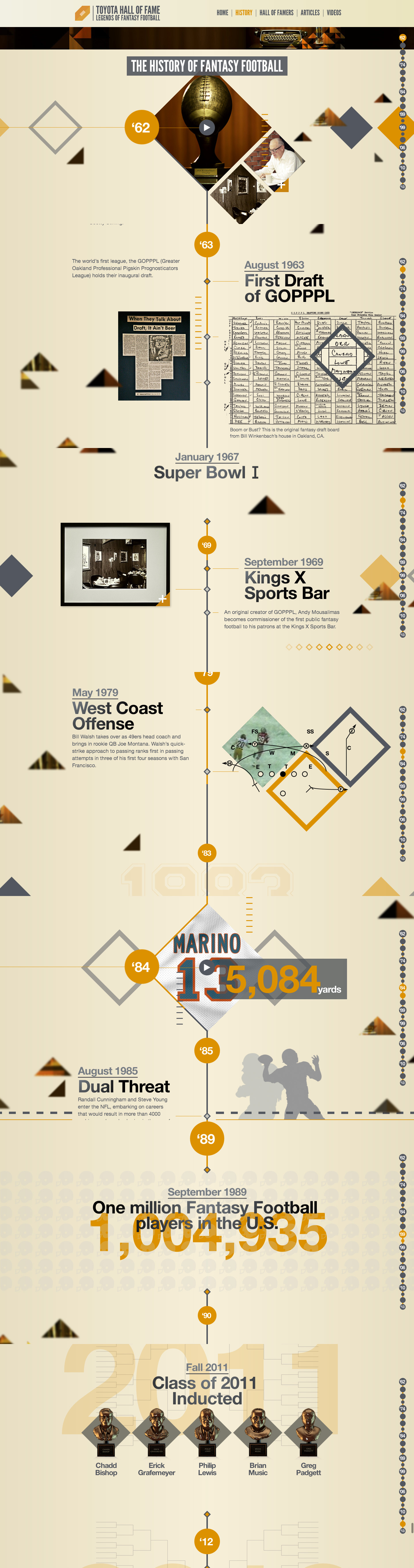 pin by rex ng on web pinterest web design timeline and design