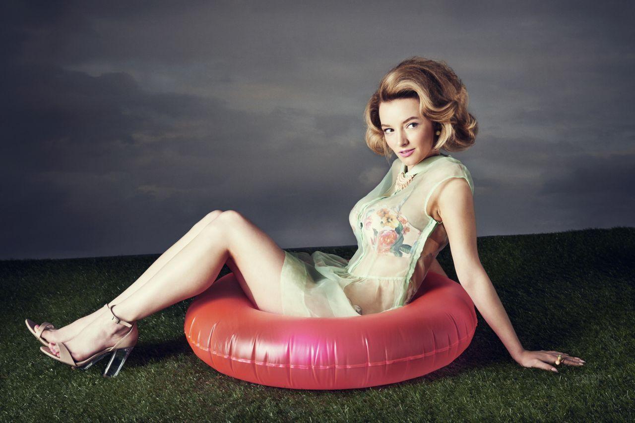 Video Dakota Blue Richards nude photos 2019