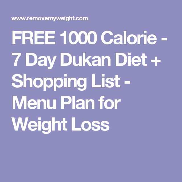 Rosemary conley fab diet plan