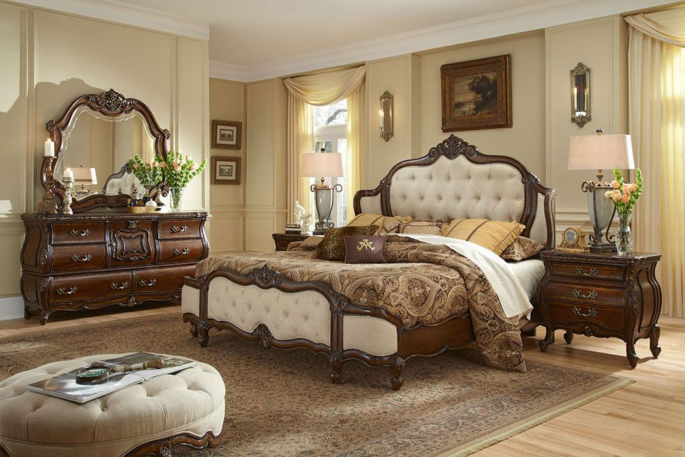 marvelous bedroom master bedroom furniture ideas. Room · Creating A Marvelous Master Bedroom Decor Furniture Ideas