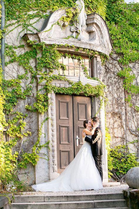 Hochzeit Botanischer Garten Cafe Muenchen 3 Romantic Wedding Wedding Wedding Photography Inspiration